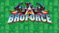 Broforce: la super guida per sbloccare e controllare tutti i personaggi