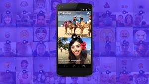 Frontback: 11 idee per dei selfie davvero originali