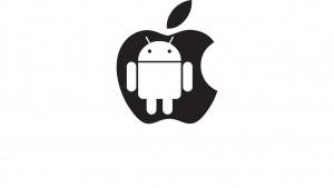 Come sincronizzare l'Android con OS X