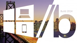 Office per Modern UI annunciata durante il BUILD 2014