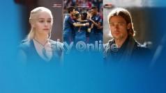 Sky Online va… online! Ecco i contenuti disponibili e i costi del servizio