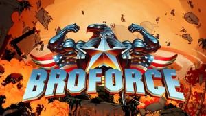 Broforce riceve il primo update: mappa per la modalità campagna