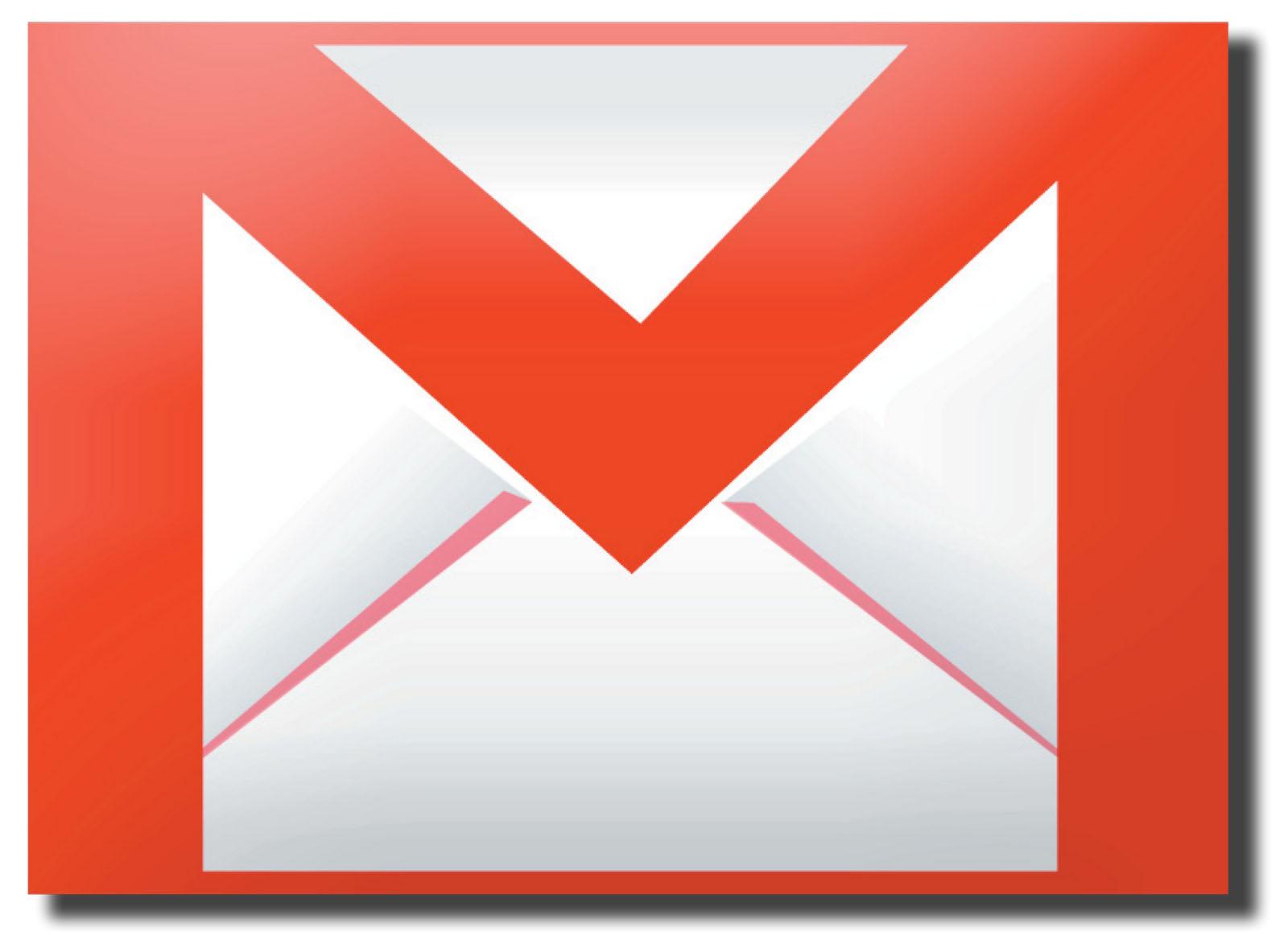 Ricercatori trovano il modo per hackeare Gmail