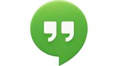 Google Hangouts unisce chat e SMS su Android