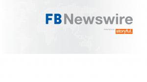Facebook lancia FB Newswire, per attirare i giornalisti e fare concorrenza a Twitter