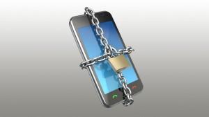 Android: Google ha rilasciato una patch contro il phishing