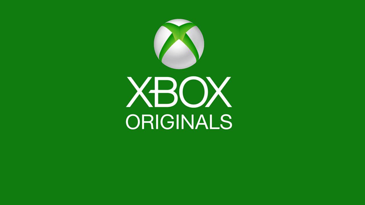 Xbox Originals: Microsoft vuole battere Netflix