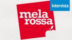 Dieta Melarossa: scopri i segreti del successo dell'app con più di 1 milione di download
