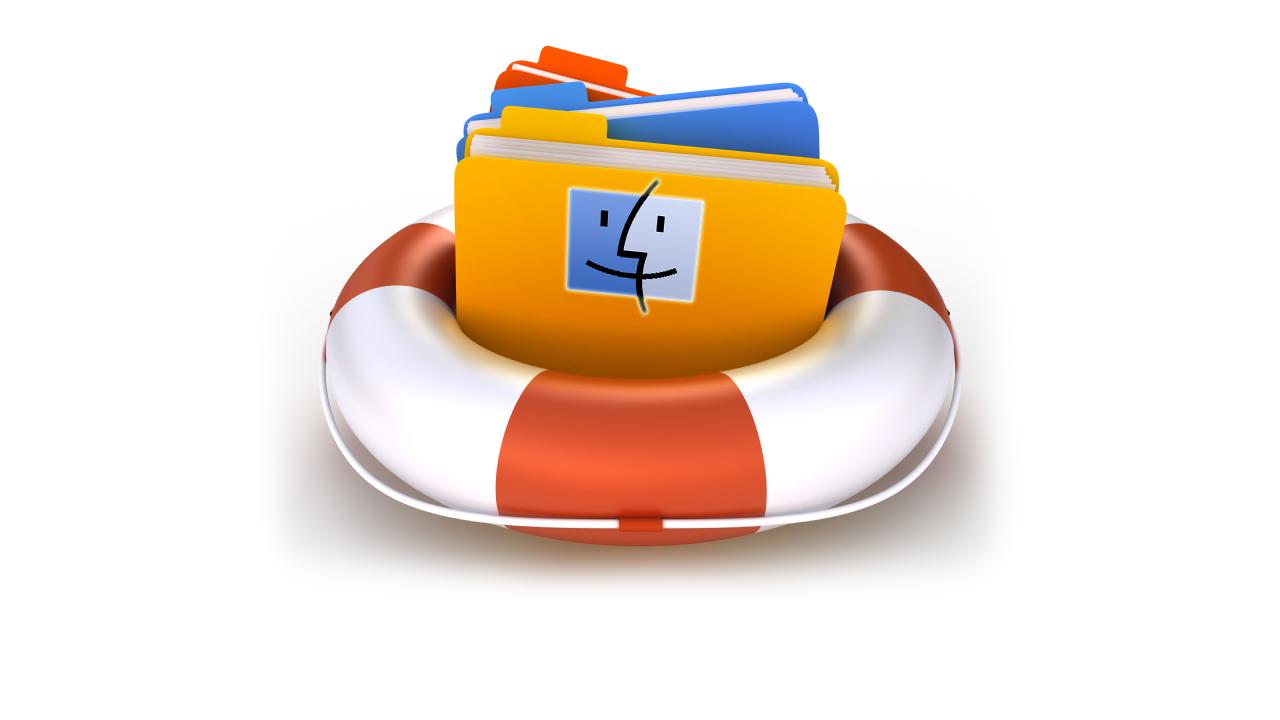 Mac: tre alternative a Time Machine per i backup del tuo HD
