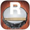 Ratatap Drum