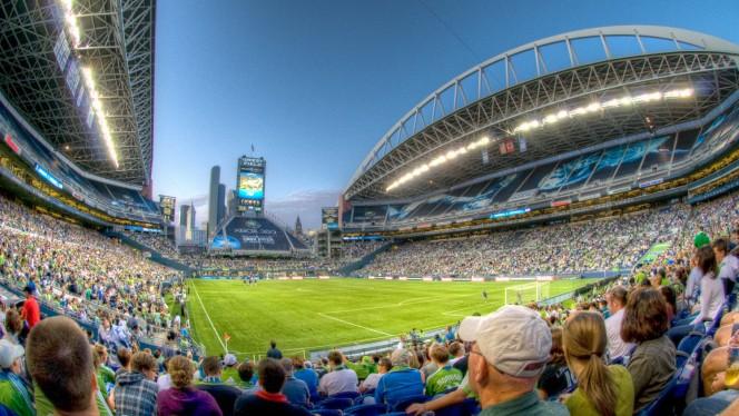 I migliori videogiochi di calcio per smartphone
