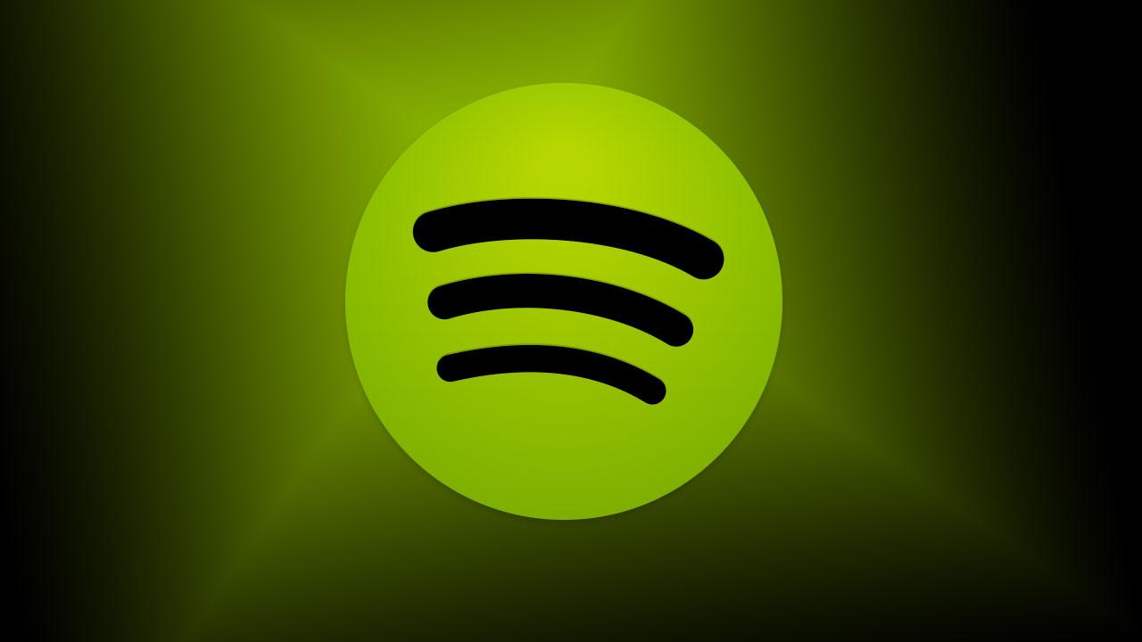Spotify ora gratis su Windows Phone. Finalmente!