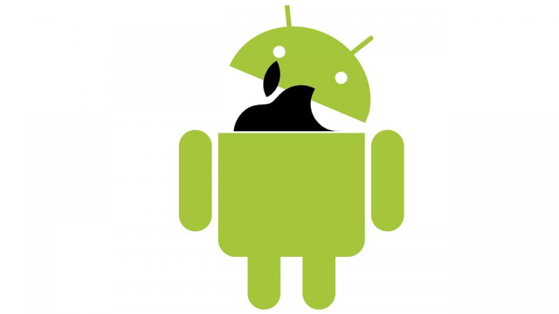Cider: l'emulatore che porta le app iPhone su Android