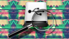 Come identificare un dispositivo sconosciuto su Windows