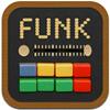 funkbox-icon