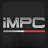 iMPC icon