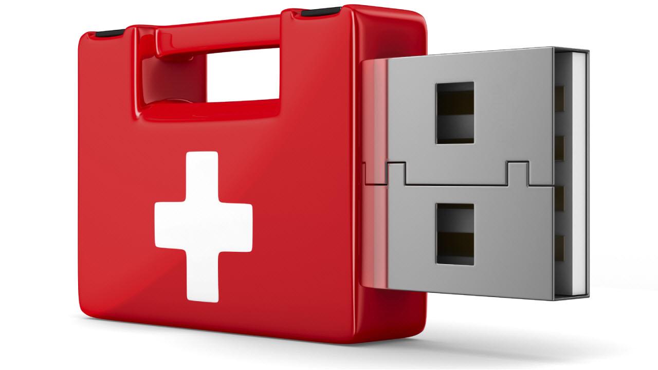 15 plugin e complementi che non devono mancare nel tuo Windows