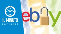 Il Minuto Softonic: Facebook, Batman, Google ed eBay