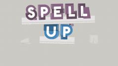 Praticare l'inglese è divertente, con Chrome. Google presenta Spell Up