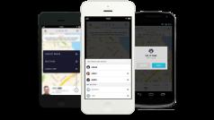 Aggiornamento di Uber: interfaccia rinnovata su Android e correzioni minori su iOS