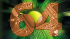 64 bit: vantaggi e svantaggi di un numero sempre più conosciuto