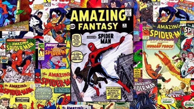 Le migliori app per leggere i fumetti su tablet e PC