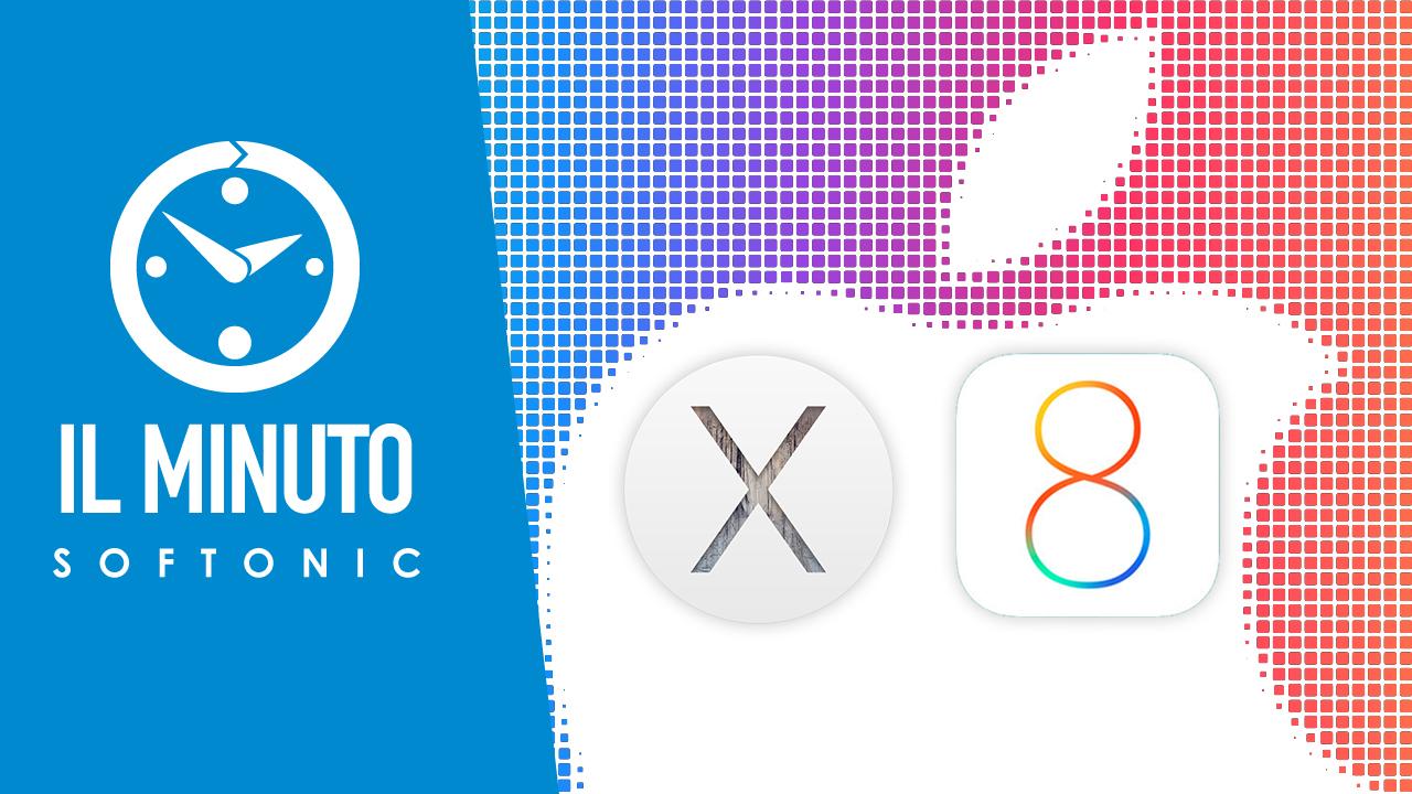 Il Minuto Softonic: Instagram, Google Maps, Mortal Kombat e Apple