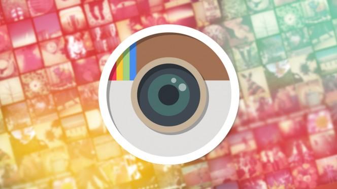 Instagram Download PC