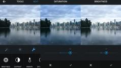 Instagram si aggiorna su Android e iOS con tante nuove opzioni di editing