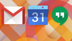 Dai al tuo Android il nuovo look di Lollipop con queste 4 app