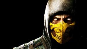 Mortal Kombat 10: in arrivo nuovi personaggi?
