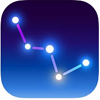 SkyGuide icon