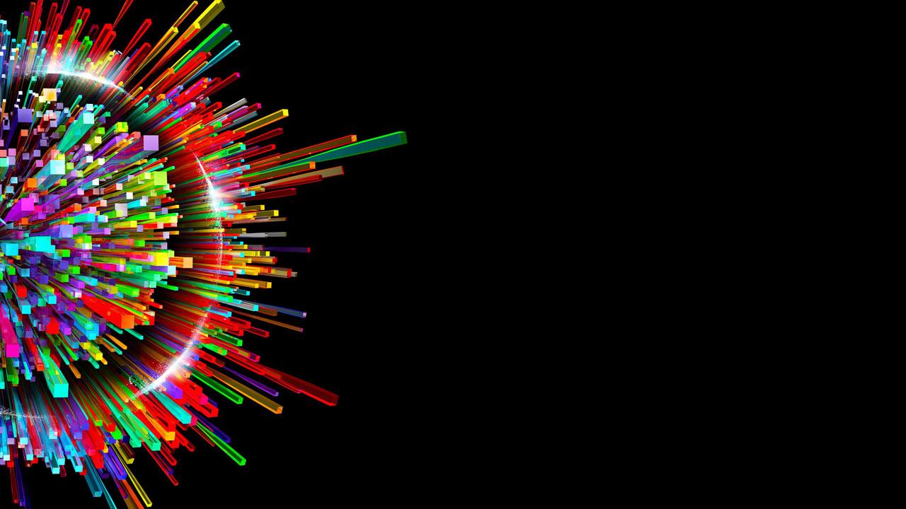 Disponibile la versione 2014 di Adobe Creative Cloud. Nuovi filtri e altre novità per Photoshop