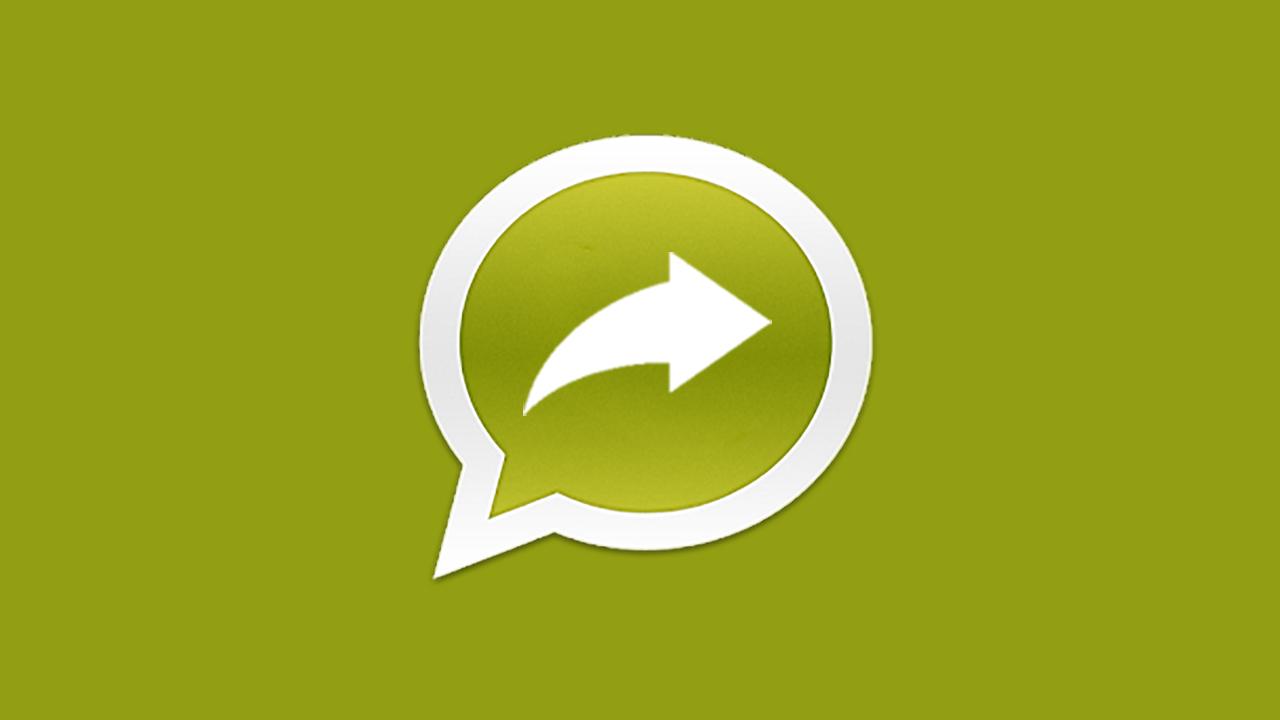 WaSend Per Android Nuova App Per Inviare File Fino A 150 MB Via