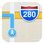 apple_maps_logo