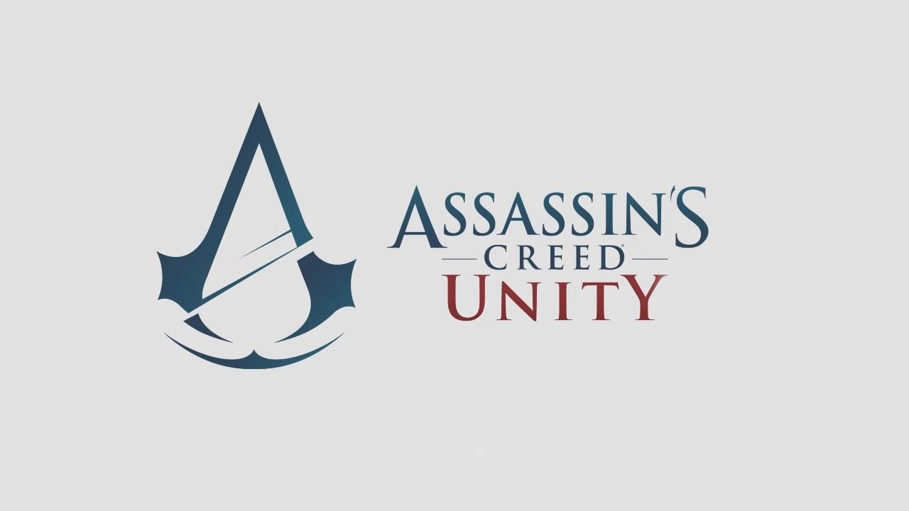 [E3 2014] Il nuovo video di Assassin's Creed: Unity