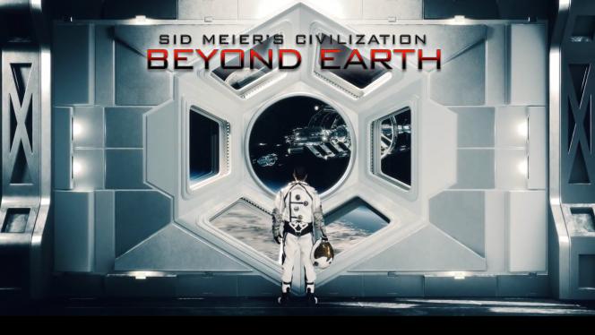 3 buone ragioni per aspettare Civilization: Beyond Earth con impazienza!