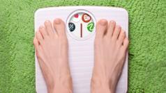 Le migliori 8 app per perdere peso e buttare via la vecchia bilancia