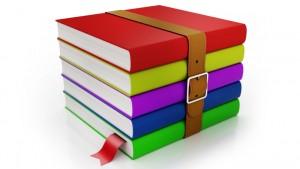 WinRAR si aggiorna su PC e Mac: supporto a BZIP2, LZMA e PPMd