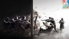 Rainbow Six Siege: proviamo la grande sorpresa dell'E3 2014