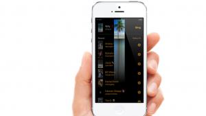 Slingshot arriva su Android e iPhone. E Facebook dichiara guerra a Snapshot