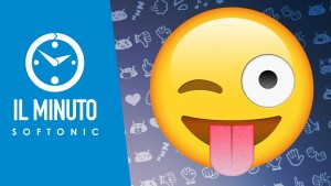 Il Minuto Softonic: Twitter, Boom Beach, Adobe e le nuove emoticons