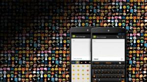 SwiftKey per Android si aggiorna: gratis per tutti e con emoji