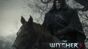 The Witcher 3 uscirà il 24 febbraio su PC, PS4 e Xbox One. Video trailer