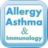 1000 Allergy icon