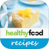 101 glute-free Recipes icon