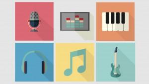 Come ascoltare musica gratis su Android e iOS