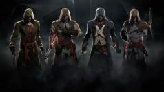 Ecco i requisiti minimi e raccomandati per giocare a Assassin's Creed: Unity su PC