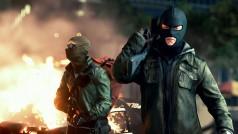Battlefield Hardline uscita rimandata al 2015