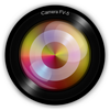 Camera FV-5 Lite icon